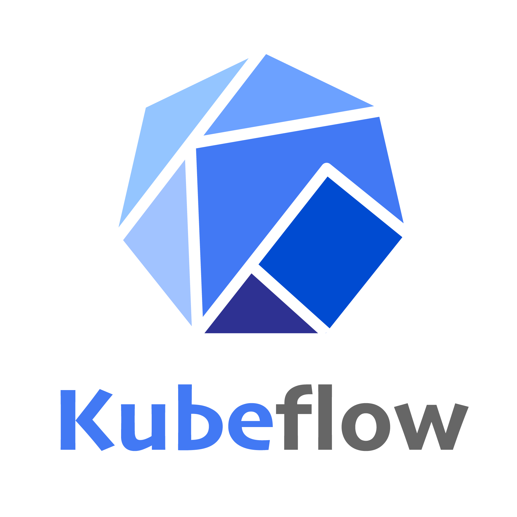 Kubeflow Pipelines help build production workflows